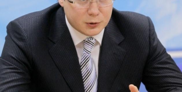 """""""Зенит"""" пригрозил сняться с чемпионата России"""