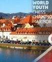 В Мариборе завершился чемпионат мира по шахматам