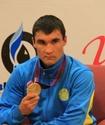 Серик Сапиев: Бокс - спорт № 1 в Казахстане