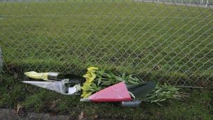 На матче открытия клубного ЧМ-2012 почтят память голландского арбитра