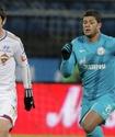 Халк и Дзагоев попали в сотню лучших футболистов мира