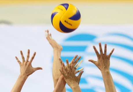 Фото с сайта volley.kz