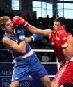 Возвращение к истокам или новая страница истории бокса