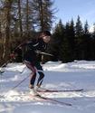 Риддер примет чемпионат мира по спортивному ориентированию на лыжах