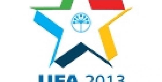 Юные казахстанские спортсмены примут участие в VI Зимних международных детских играх