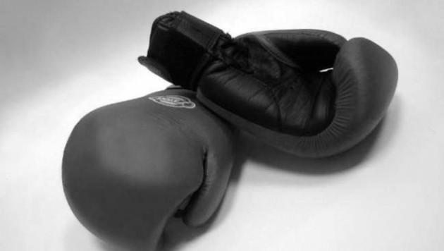 Чемпионский бой закончился смертью для 17-летнего боксера (+видео)
