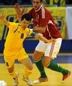 Стали известны все участники отборочного турнира Евро-2014