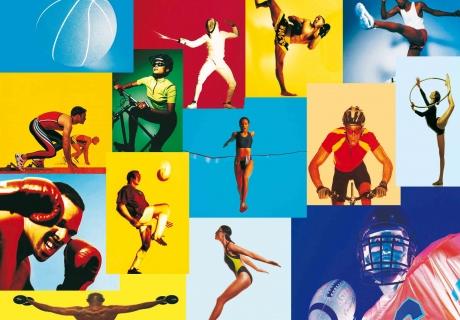 олимпиада сельских спортсменов алтая лето