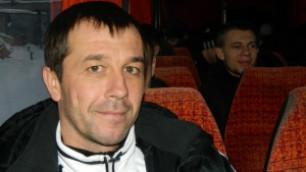 Олег Лотов: С погодой нам повезло