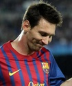 """Месси преодолел планку в 300 голов за """"Барселону"""""""
