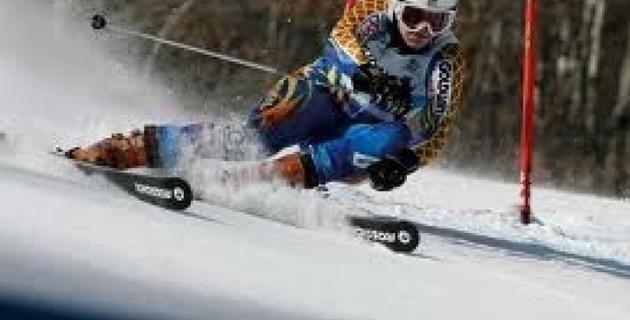В Алматы пройдет чемпионат Азии по горнолыжному спорту