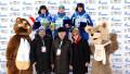 Две золотые медали завоевали казахстанцы во второй день Международных детских игр