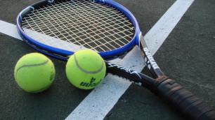 Турнир серии ITF в Шымкенте выиграла Екатерина Яшина