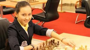 АНОНС ДНЯ, 4  марта. Второй тур чемпионата шахматисток