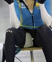 Екатерина Айдова - 12-я на первой 500-метровке в финале Кубка мира