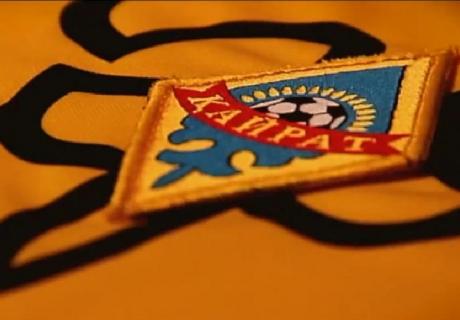 Скриншот видео с сайта youtube.com