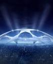 В Катаре создадут альтернативную Лигу чемпионов