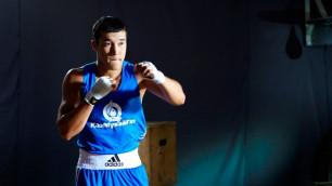 АНОНС ДНЯ, 16 марта. Казахстанские боксеры проведут финальные поединки в Чехии