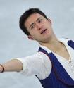 Патрик Чан: Я разозлен на себя