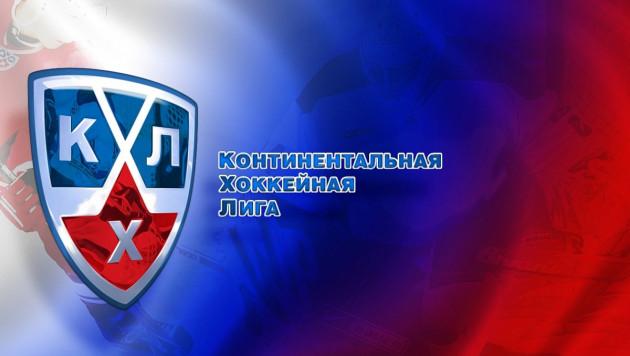 КХЛ может пополнить один из сильнейших клубов Норвегии
