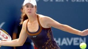 АНОНС ДНЯ, 18 марта. Казахстанские теннисистки стартуют в Miami Masters