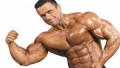 Еда для мышц