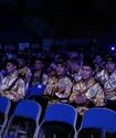 Astana Arlans и Argentina Condors огласили составы