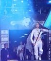 Боксеры Argentina Condors и Astana Arlans прошли процедуру взвешивания (+фото)