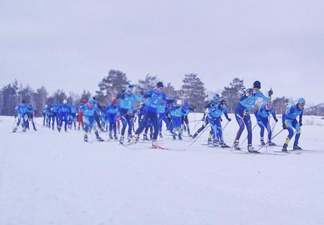 Молодежный чемпионат РК -Щучинск. Фото предоставлено администратором сайта wmsite.ru
