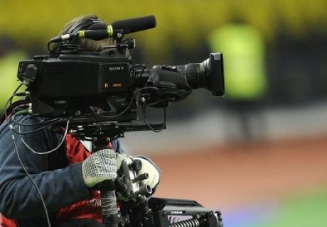 Показать футбол цска зенит прямую трансляцию