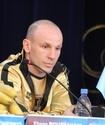 Константин Снигур приблизил Astana Arlans к выходу в полуфинал WSB