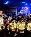 В полуфинале WSB Astana Arlans встретится с Mexico Guerreros