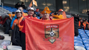 АНОНС ДНЯ, 30 марта. Третий тур казахстанской футбольной премьер-лиги
