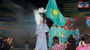 АНОНС ДНЯ, 31 марта. В Алматы сразятся Ержан Естанов и Расул Мирзаев