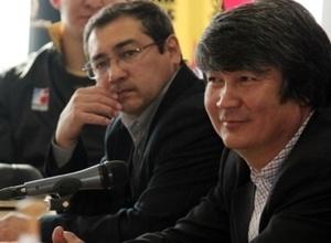Гендиректор Astana Arlans: Против мексиканцев выйдем как на последний бой