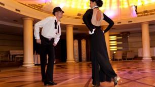 В Алматы пройдет Международный фестиваль танца Spring Sensation-2013