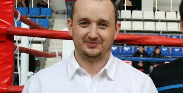Чемпион мира по кикбоксингу умер при отборе в спецназ