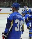 Кевин Даллмэн прибудет в сборную Казахстана в пятницу
