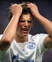 Аршавин намерен уйти из футбола