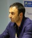 Шуми Бабаев: Окончательный состав сборной будет объявлен в Будапеште