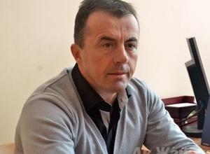 Миодраг Радулович: У нас есть игроки, которых летом в команде уже не будет