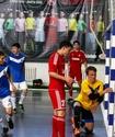 В следующем году состоится футзальный аналог Кубка Гагарина