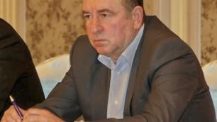 Гурман раскритиковал футбольных руководителей