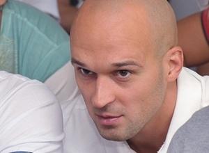 КФХ планирует в суде отстаивать права Спиридонова, Руденко и Бондарева выступать за сборную