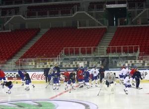Букмекеры уверены в победе Казахстана над Японией