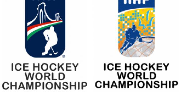 Чемпионат Мира по хоккею 2013