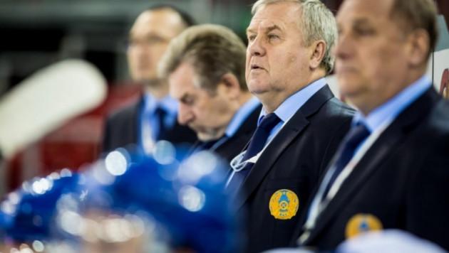АНОНС ДНЯ, 15 апреля. Казахстанские хоккеисты сыграют против Великобритании