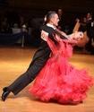 В Алматы пройдет международный танцевальный турнир Kazakhstan Open 2013