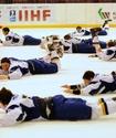 Юношеская сборная Казахстана стала победителем чемпионата мира в своем дивизионе (+видео)