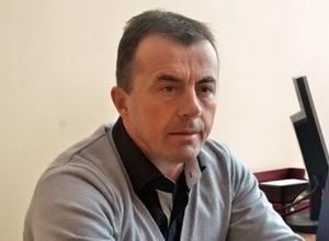 """Миодраг Радулович: Зачем было судье """"убивать"""" нас?"""